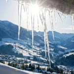 Alpbachtal Umgebung